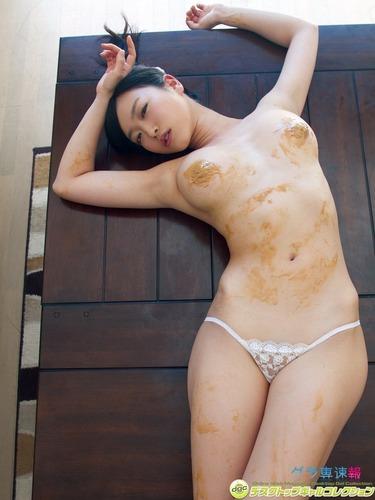 sasaki_kokone (24)