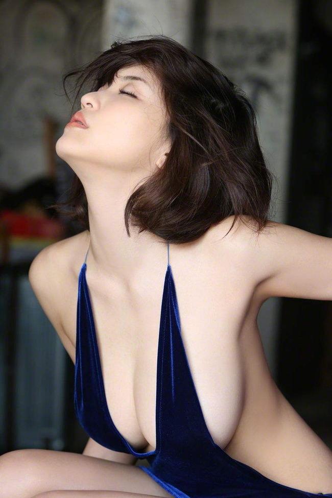 kishi_asuka (41)