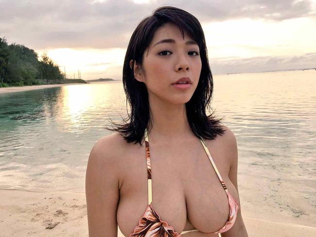wachi_minami (17)