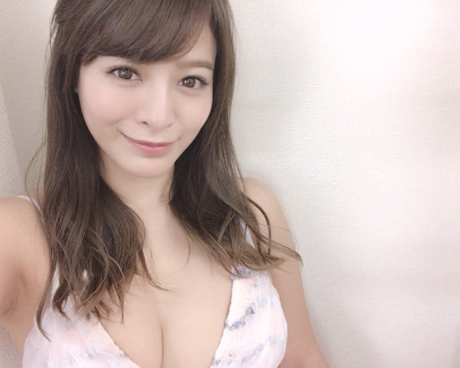 haruna_megumi (12)