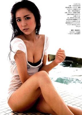ishikawa_ren (63)