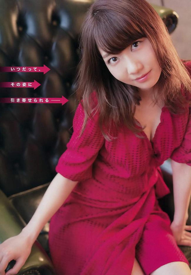 kashiwagi_yuki (13)