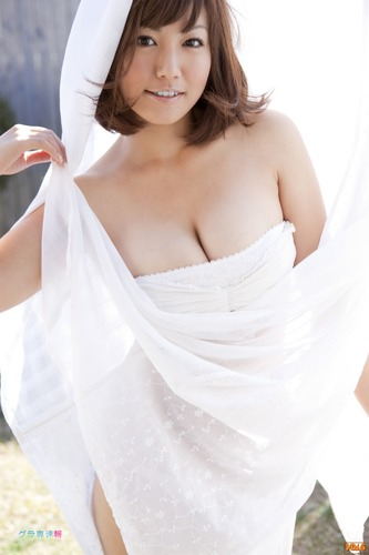 isoyama_sayaka (43)