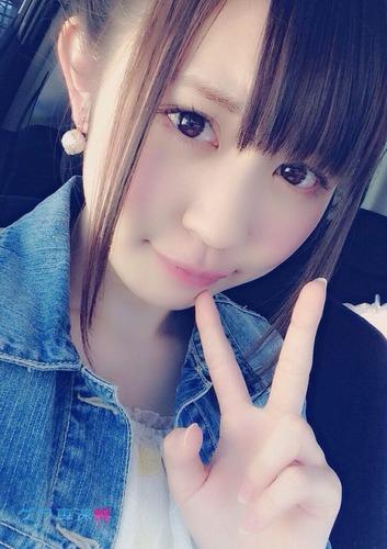 araki_sakura (82)