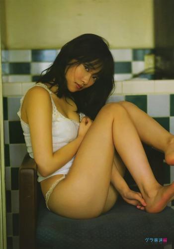 sashihara_rino (43)