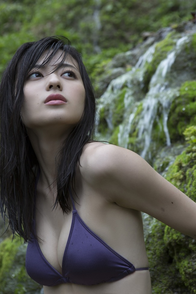 yajima_maimi (3)