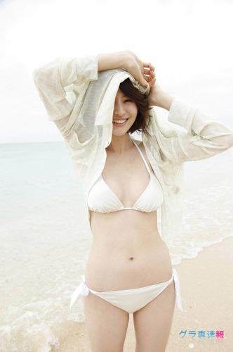 suzuki_tinami (35)