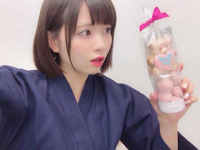 kusunoki_roa (17)