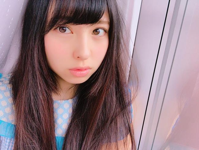okiguti_yuna (8)