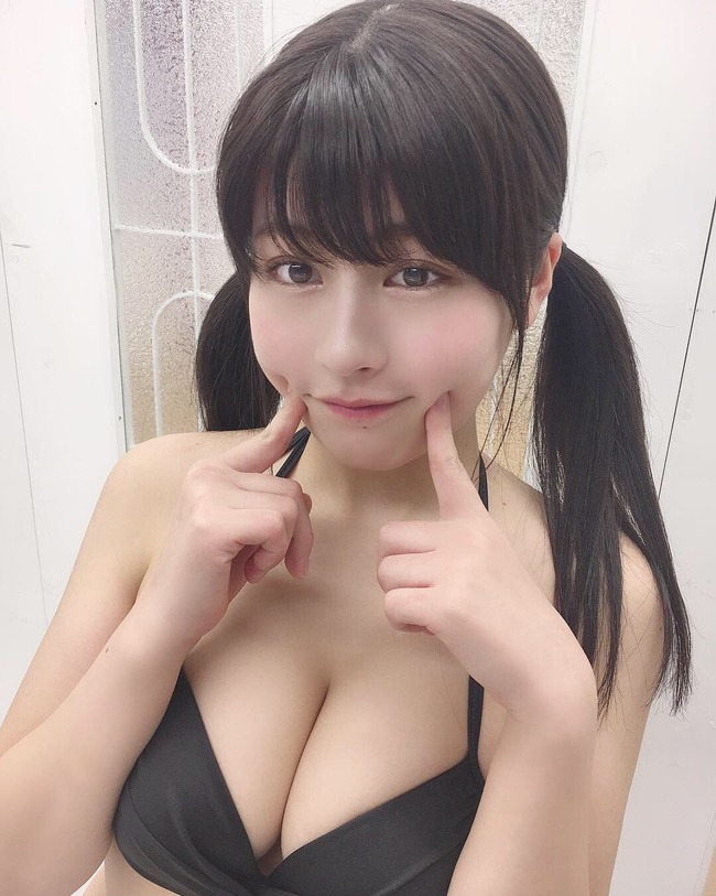 titose_yoshino (2)