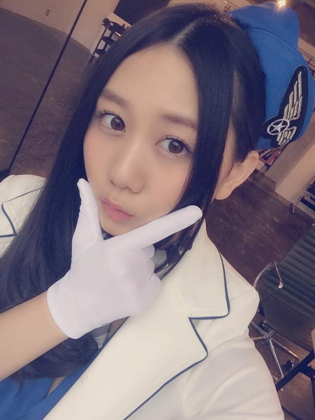 furuhata_nao (27)
