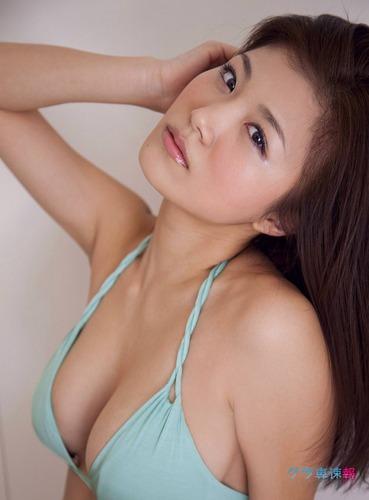 ai_aijpg (47)