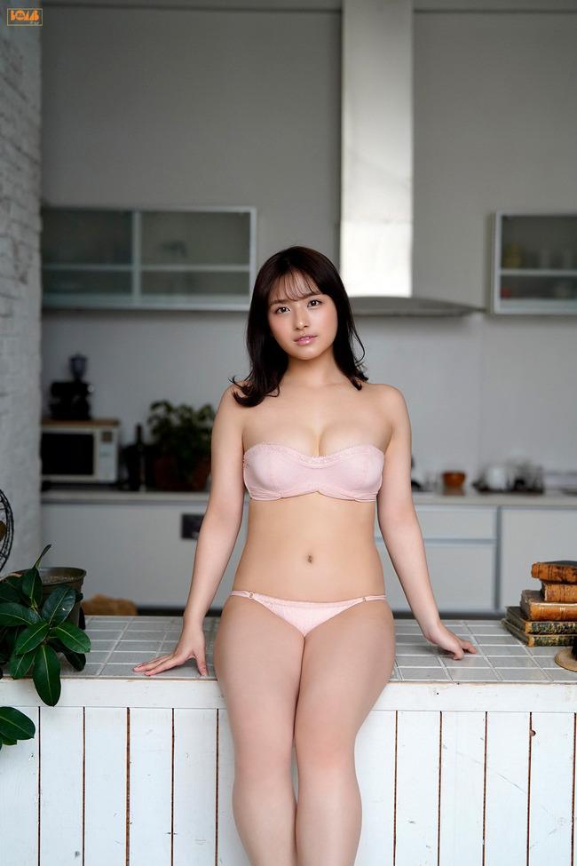 owada_nana (22)
