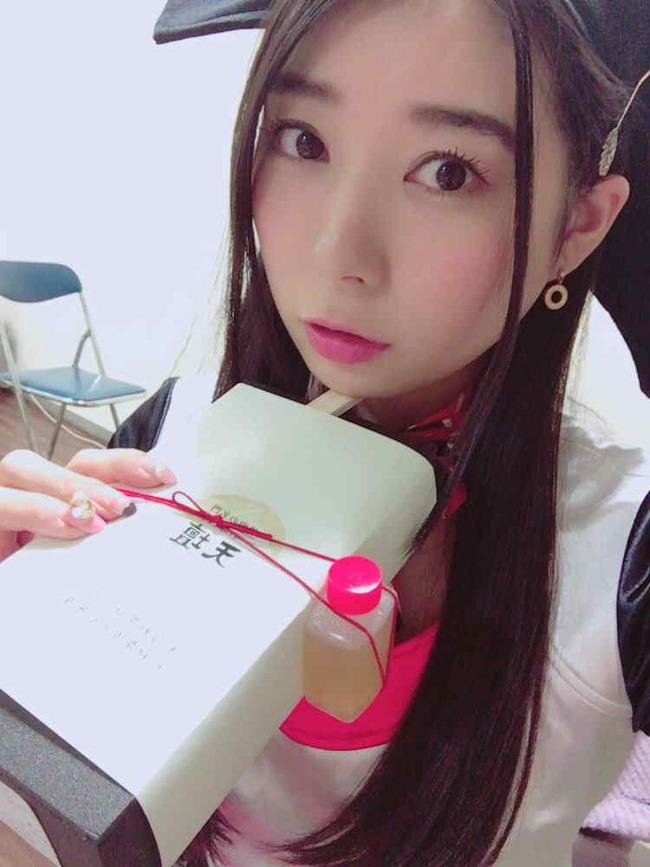 sato_yume (25)