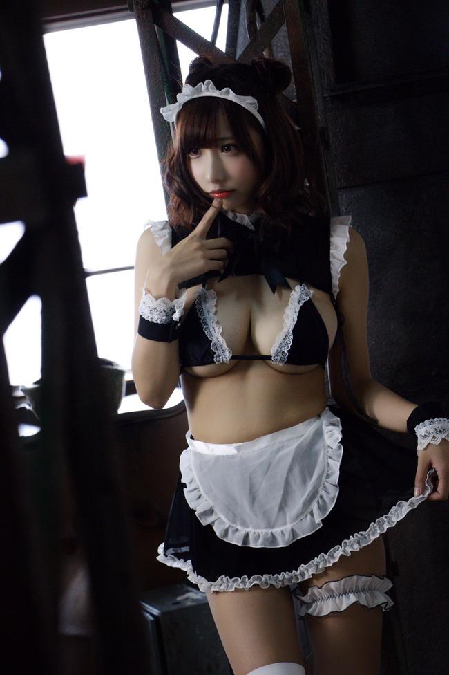 kozawa_raimu (5)