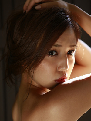 marutaka_manami (30)