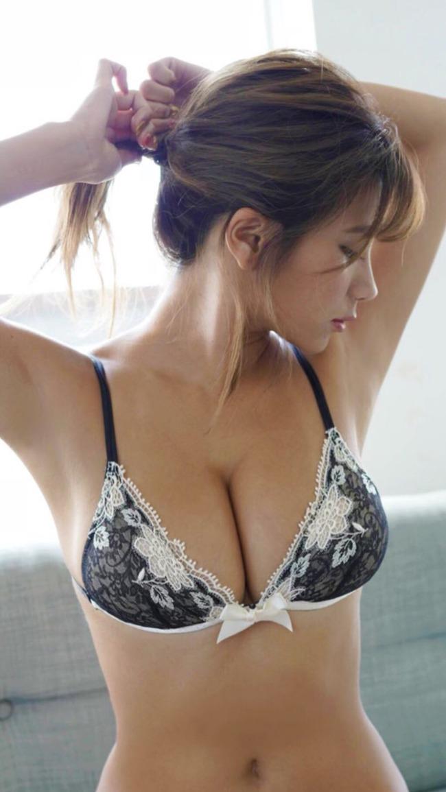haduki_aya (6)
