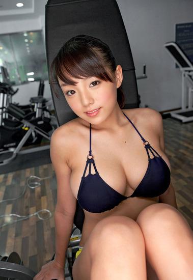 shinozaki_ai (61)