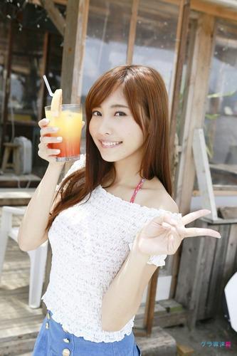 sano_hinako (23)