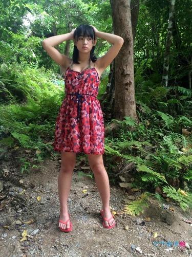 asakawa_nana (14)