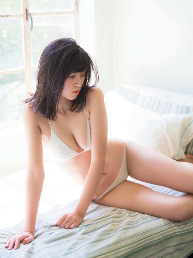 kitamuki_miyuu (5)