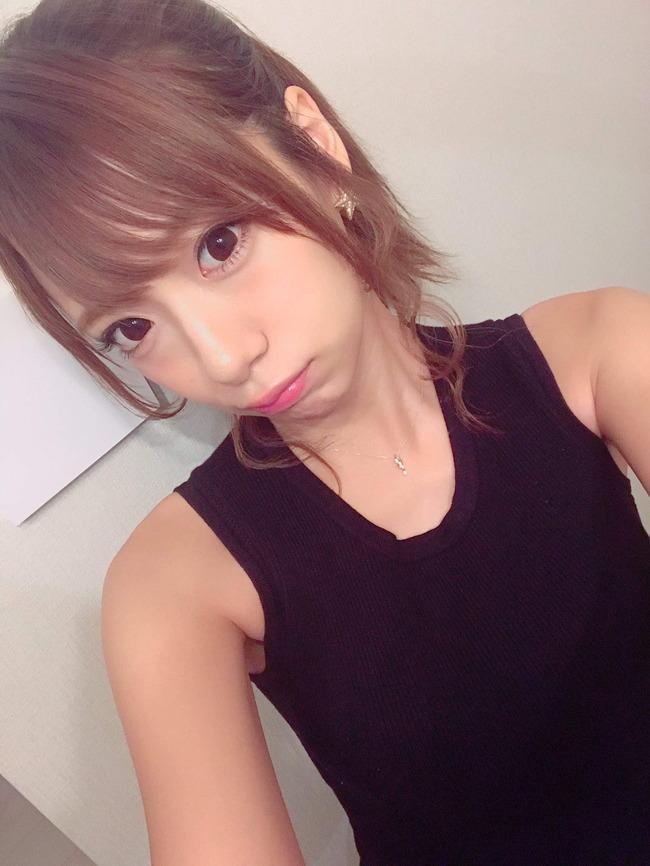 hoshijima_sayaka (27)