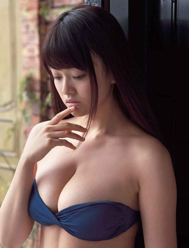 yamachi_mari (53)