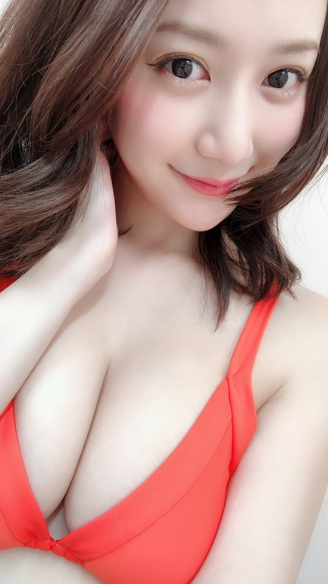 hazuki_yume (16)