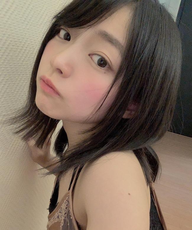 ueda_misao (34)
