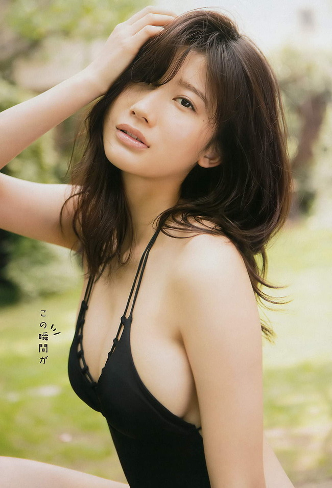 ogura_yuuka (43)
