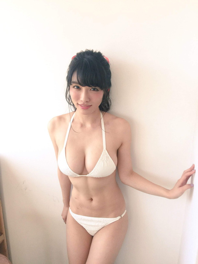 konno_anna (22)