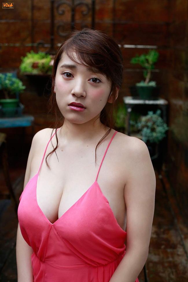 kyonyu (35)