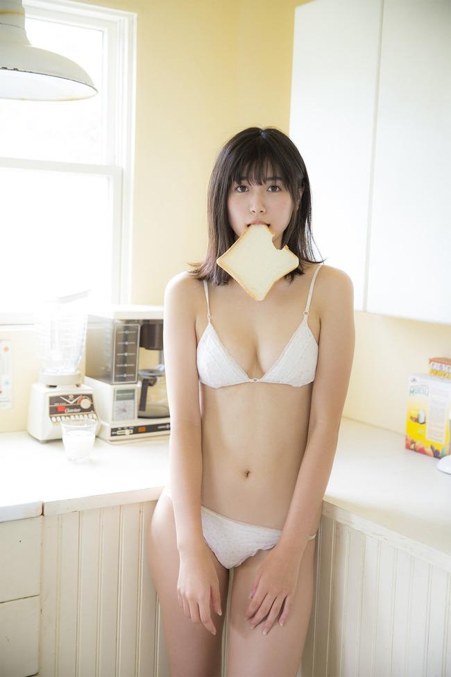 kitamuki_miyu (3)