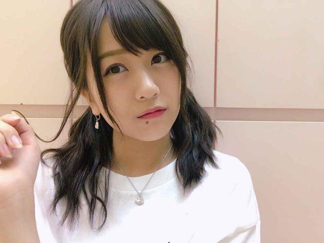 shinozaki_ayana (21)