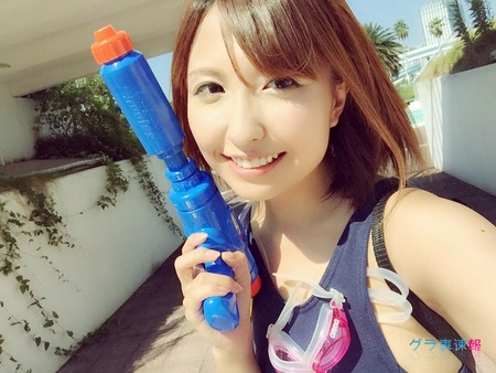 harada_mao (49)