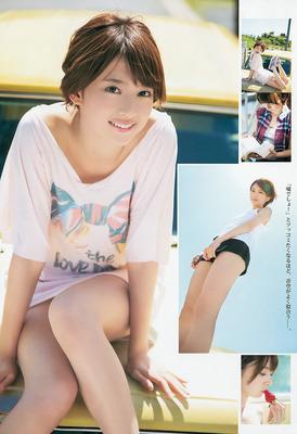 hashimoto_nanami (62)