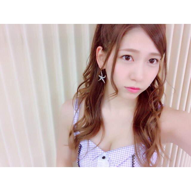 mogi_shinobu (11)