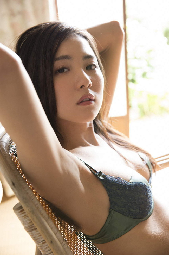 ishikawa_ren (50)