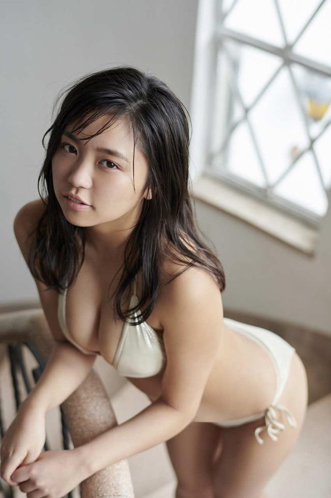 ooha_yuno (20)
