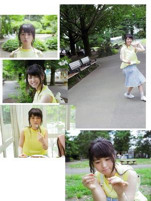 nagahama_neru (24)