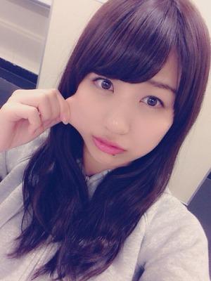 shinozaki_ayana (24)