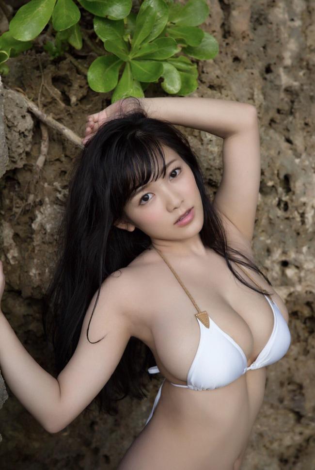 amaki_jyun (7)