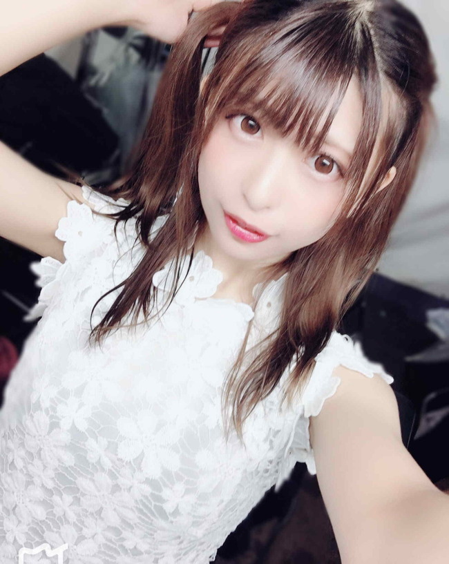 mimi (2)