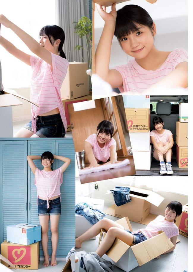 obata_yuna (23)