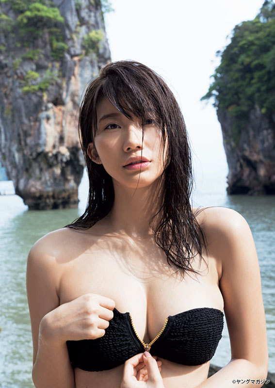 ogura_yuka (18)
