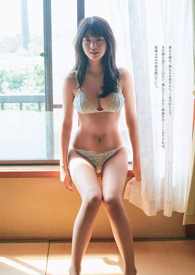 baba_fumika (10)