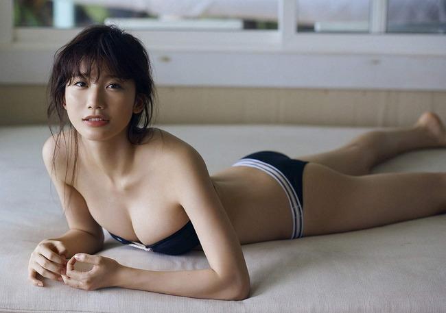 ogura_yuka (40)