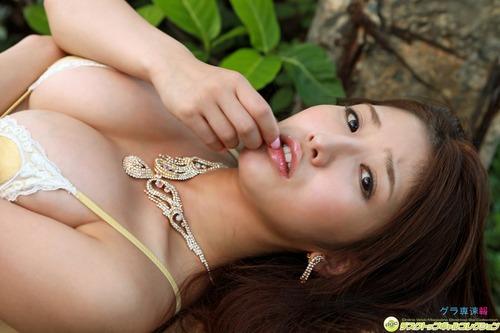 arisa_ari (55)