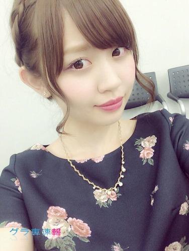 araki_sakura (53)