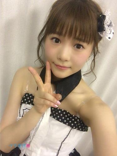 aani_tihiro (46)